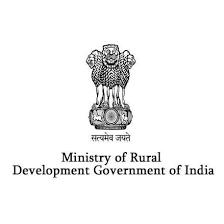 Department of Rural Development,