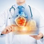 Do doctors really know how to diagnose a heart attack
