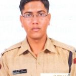Ghule SushilChandrabhan IPS