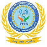 Indian Telecom Service (ITS)