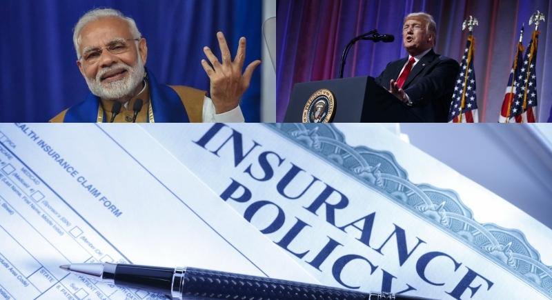 Insurance Regulatory