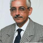 Kamlesh Nilkanth Vyas