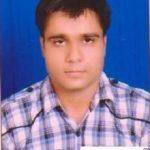 Mukesh Choudhary-I RAS