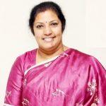 Ms D Purandeswari