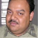 Om Prakash IAS