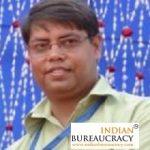 Pandhari Yadav IAS