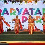 Paryatan Parv 2018