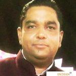 Pawan Kumar Kalarwal IRSSE