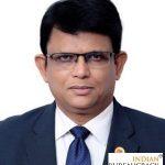 S S Mallikarjuna Rao
