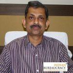 Soumitra Sankar Sengupta WBCS