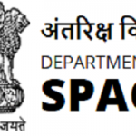 Space Commission, GoI