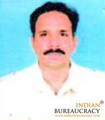 Sumit Kumar HCS