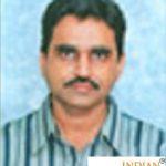 V P Patel IAS