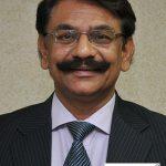 Vikramaditya Singh Khichi
