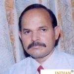 Virendra Kumar IRSME