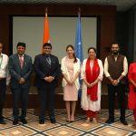 AAI & UNDP
