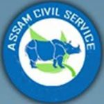 Assam Civil Service (ACS)
