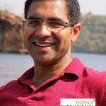 Amit Yadav IAS