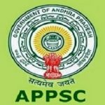 Andhra PradeshPublic Service Commission (APPSC)