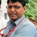 Anshul Garg IAS