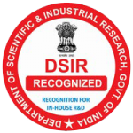 Department of Scientific and Industrial Research (DSIR)