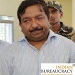 Dheeraj Gupta IAS