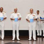 Goa Maritime Symposium – 2018