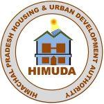 Himachal Pradesh Housing and Urban Development Authority (HIMUDA)
