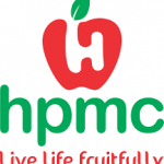 Horticulture Produce Marketing and Processing Corporation (HPMC)