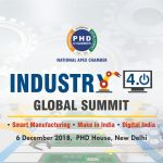 Industry 4.0 Global Summit