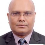 Kakumanu Siva Prasad IAS
