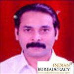 Kulwant Kumar Kalson HCS