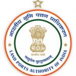 Land Ports Authority of India (LPAI)