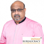 M Radhakrishna Pillai