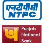 NTPC & PNB