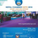 Nepal Chamber Expo 2018