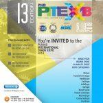PITEX18
