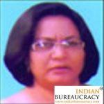 Pankaj Chaudhry HCS