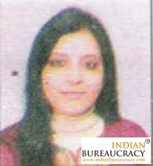 Pooja Chanwaria HCS