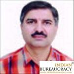 Pradeep Kumar-I HCS
