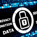 Regulation on data protection & privacy