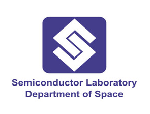 Semi Conductor Laboratory