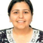 Shilpy Pattar Dutt HCS
