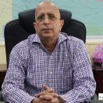 Vineet Gulati AAI