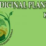 State Medicinal Plants Board, Kerala