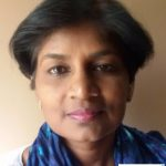 Sunita Singh IFoS