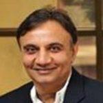 Sandeep Bakhshi_icici