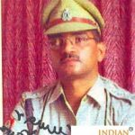 ARUN KUMAR SRIVASTAVA IPS UP