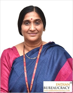 Alka Mittal HR ONGC