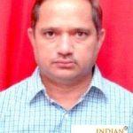 Ashwani Kumar HCS